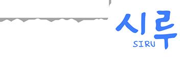 한정판 지역화폐(소비지원금) 지급기간 연장 안내 (~12/17) > 공지사항